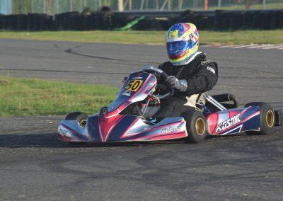 Karting6 (356)