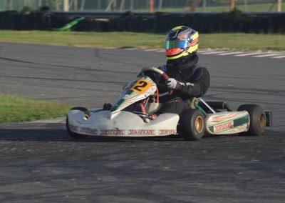 Karting6 (357)
