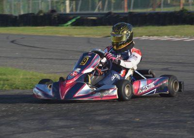 Karting6 (358)