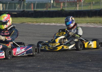 Karting6 (359)