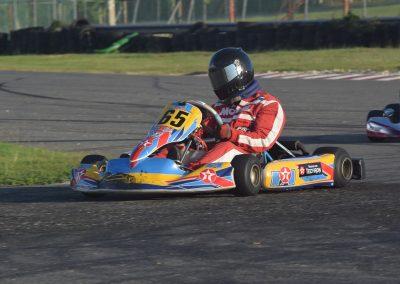 Karting6 (360)