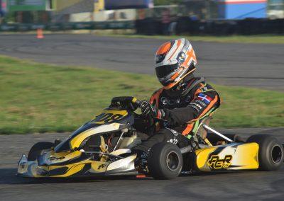 Karting6 (361)