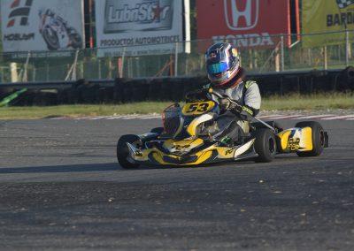 Karting6 (362)