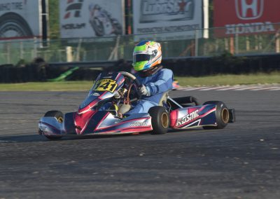 Karting6 (363)
