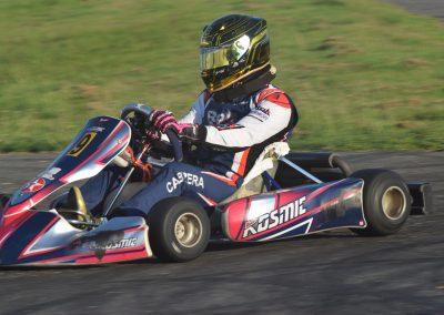 Karting6 (366)