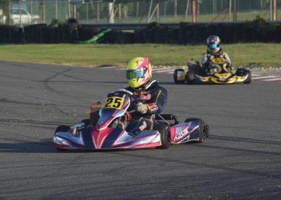 Karting6 (367)