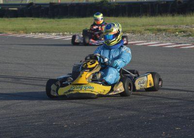 Karting6 (368)