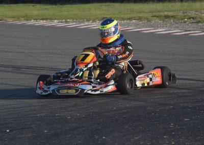 Karting6 (369)