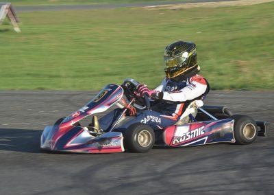 Karting6 (370)