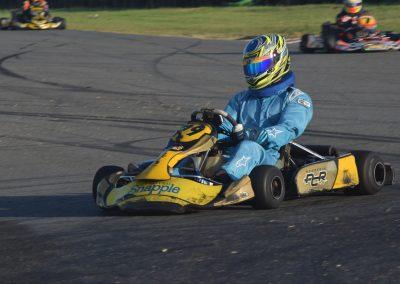 Karting6 (371)