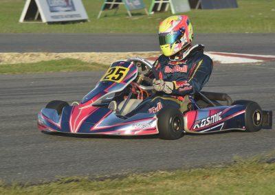 Karting6 (372)