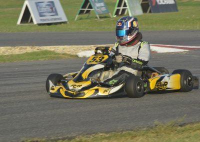 Karting6 (373)