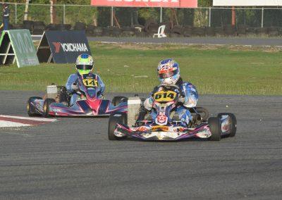 Karting6 (374)