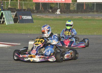 Karting6 (375)