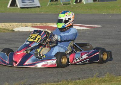 Karting6 (376)
