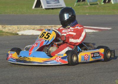 Karting6 (377)