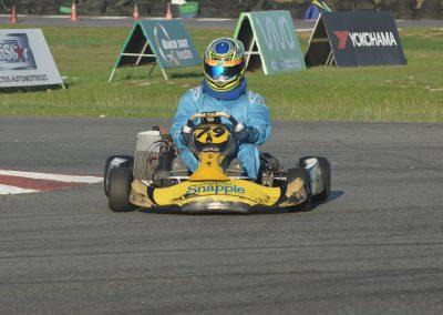Karting6 (378)