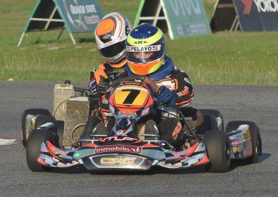 Karting6 (379)