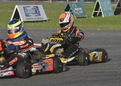 Karting6 (380)