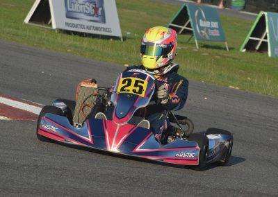 Karting6 (381)