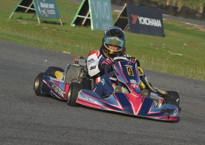 Karting6 (383)