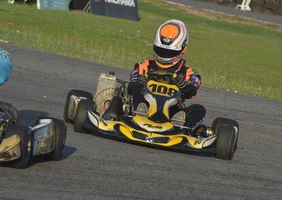 Karting6 (386)