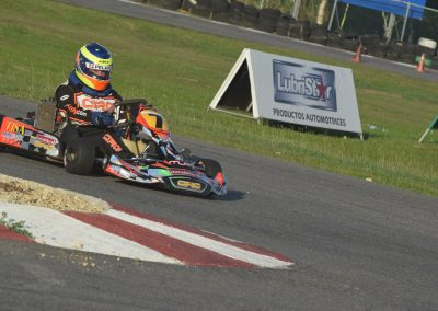 Karting6 (387)