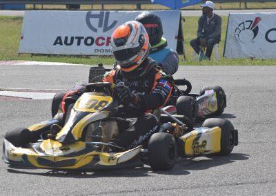 Karting6 (39)