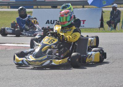 Karting6 (41)