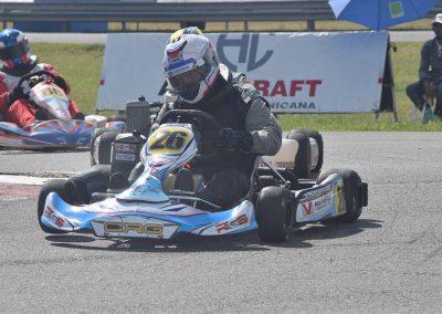 Karting6 (42)