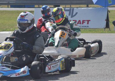 Karting6 (43)