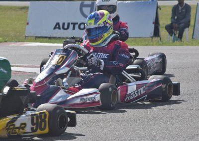 Karting6 (45)