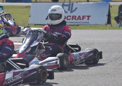 Karting6 (46)