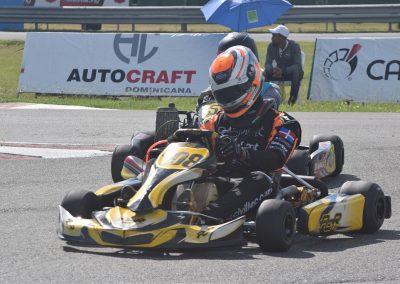 Karting6 (47)