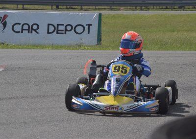 Karting6 (5)