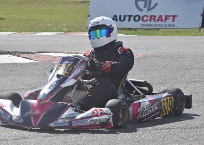 Karting6 (51)