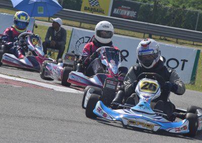 Karting6 (52)