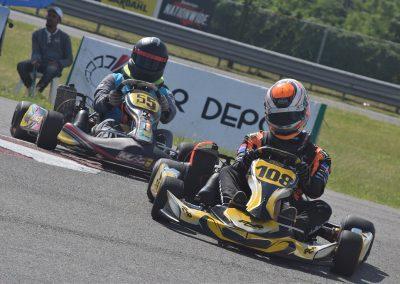 Karting6 (56)