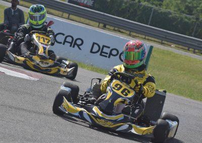 Karting6 (57)