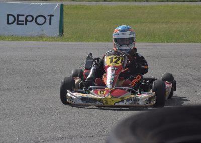 Karting6 (6)