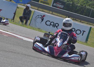 Karting6 (60)