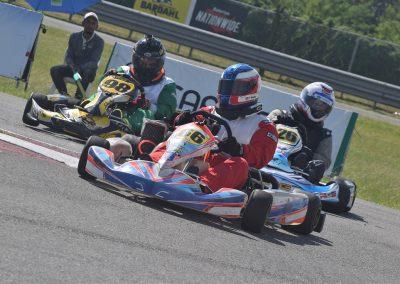 Karting6 (62)