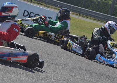 Karting6 (63)
