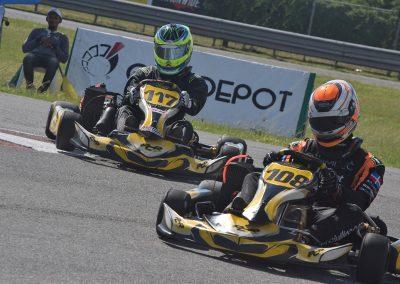 Karting6 (64)