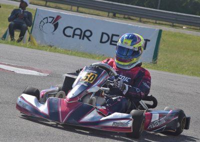 Karting6 (65)