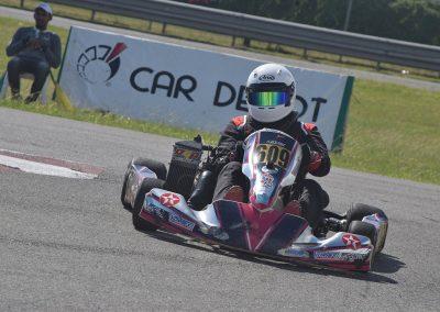 Karting6 (68)