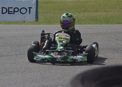 Karting6 (7)