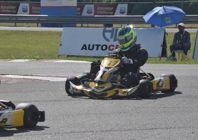 Karting6 (71)