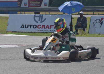 Karting6 (72)