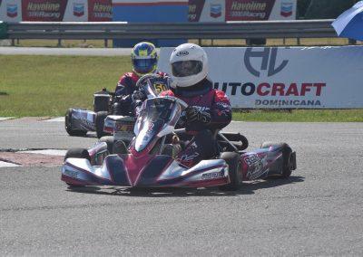 Karting6 (73)